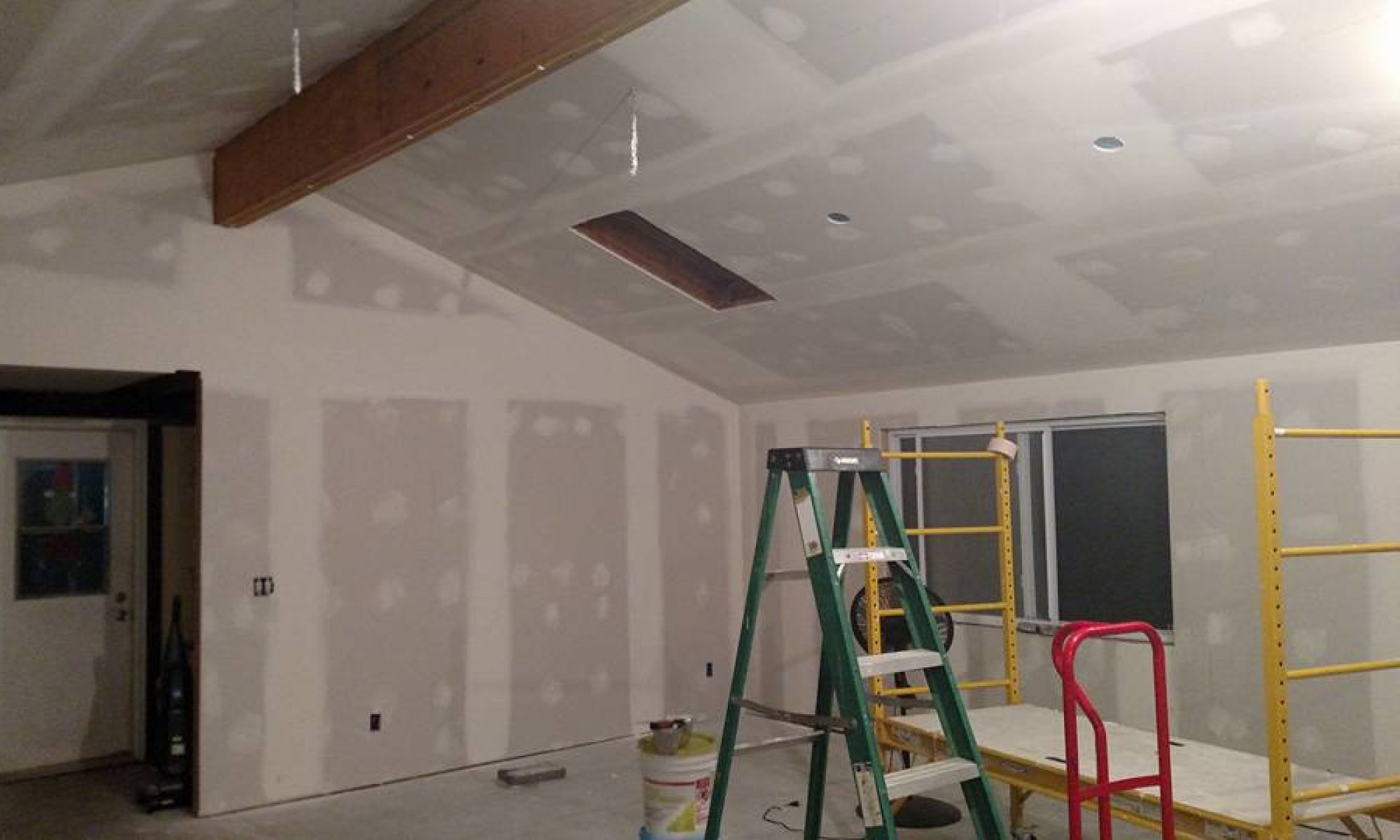 services ceiling dcp repairs view plaster repair
