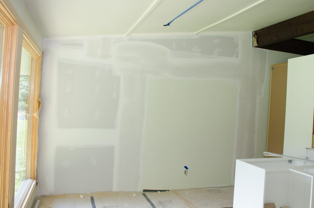 Drywall Amp Plaster Services In Northeast Ohio Rubber City